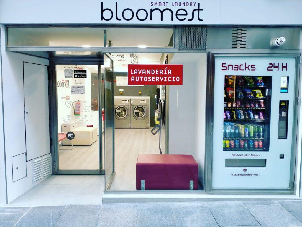 Foto de Bloomest