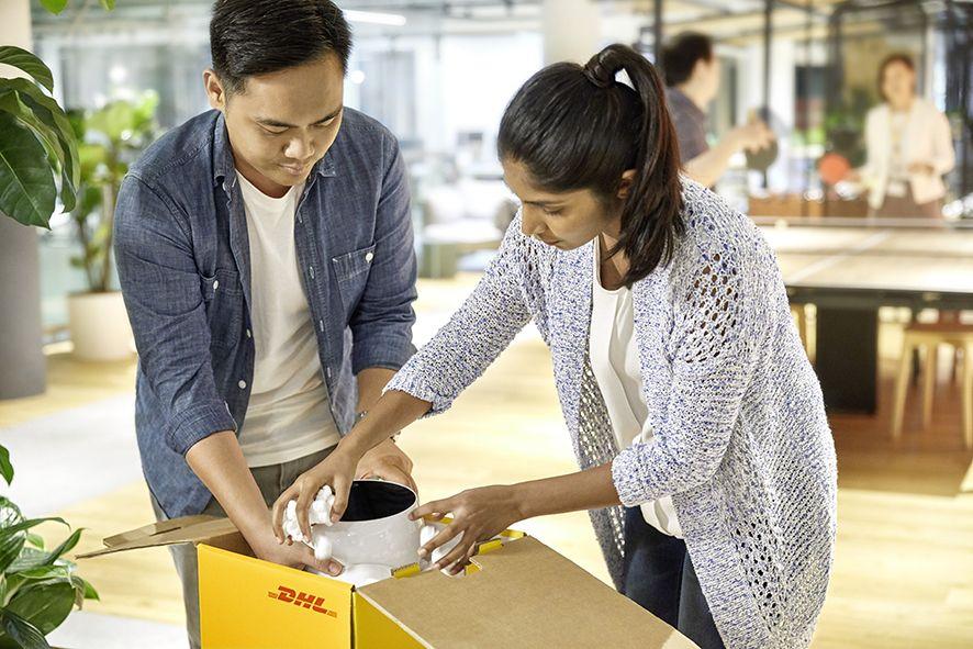 Foto de El comercio electrónico crecerá exponencialmente durante y
