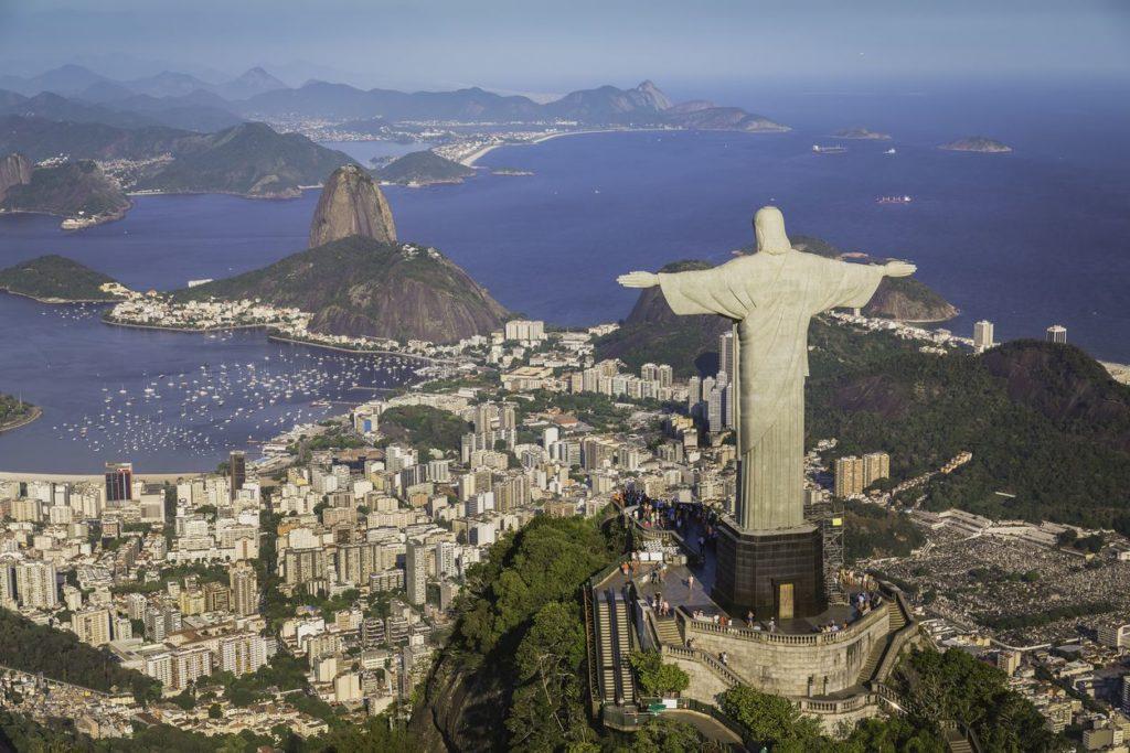 Foto de Río de Janeiro