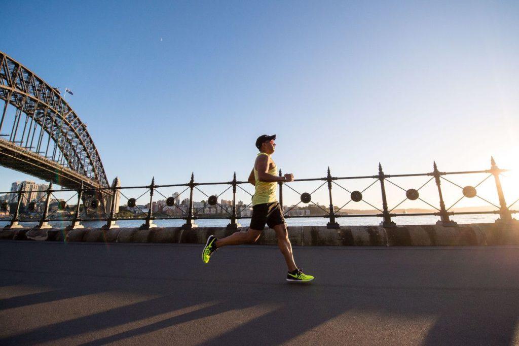 Foto de Fitnetizate.com