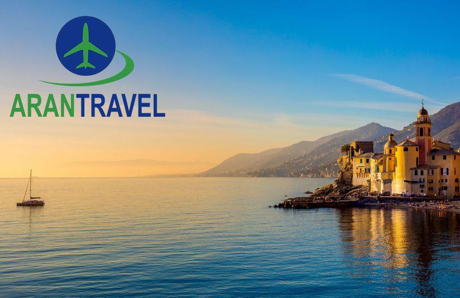 Foto de Viajar por el Mediterráneo: propuestas para el verano de