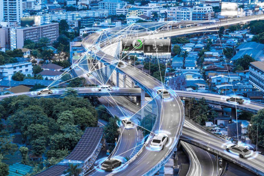 Foto de E-movilidad del mañana: el automóvil Pi de Neutrino Energy