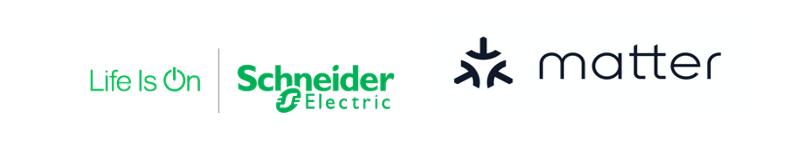 """Foto de Schneider Electric integrará el nuevo estándar """"Matter"""""""