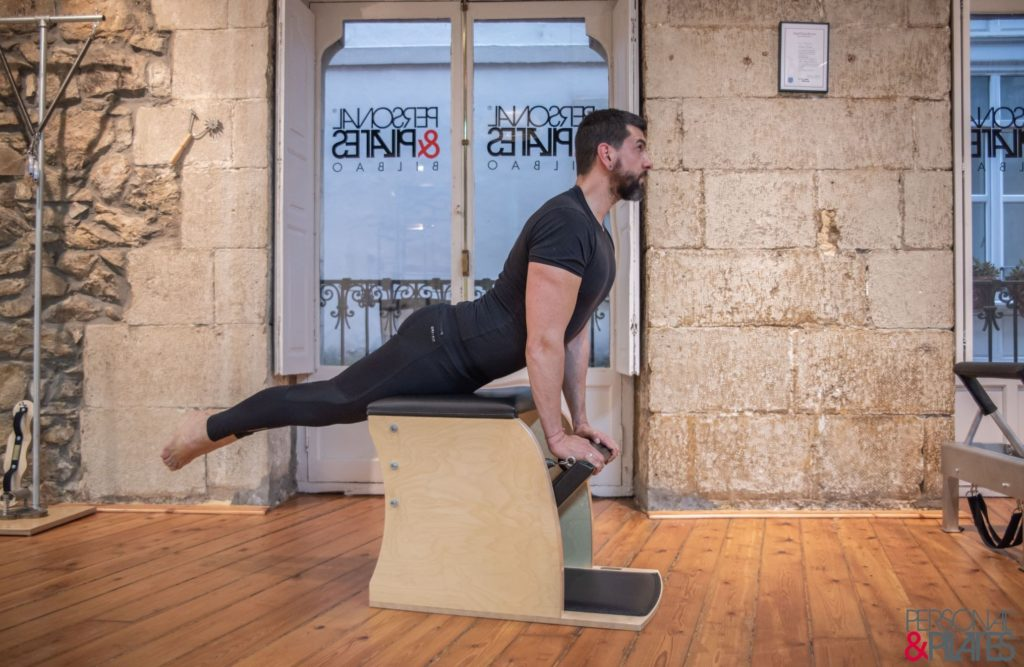 Foto de Personal&Pilates
