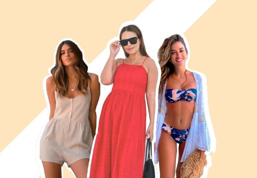 Foto de La marca de moda española que triunfa entre las influencers