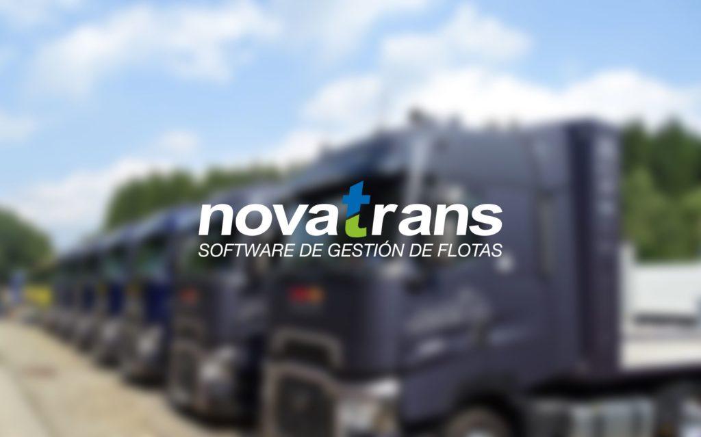 Foto de Novatrans
