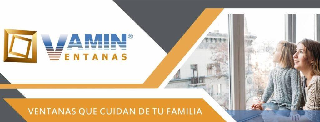 Foto de Ventanas Vamin - fábrica ventanas en Madrid
