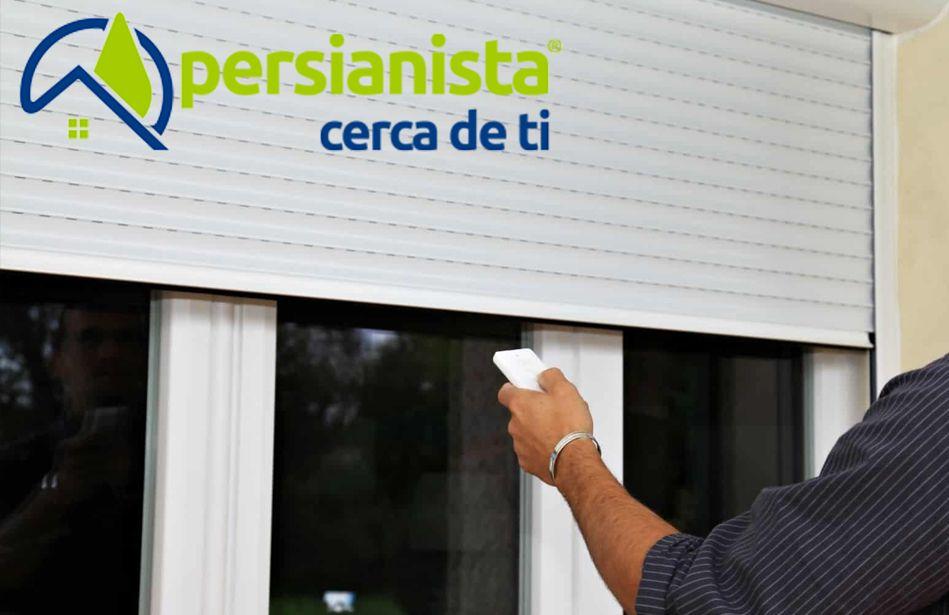 Foto de ¿Es necesario asegurar la vivienda con persianas?, por