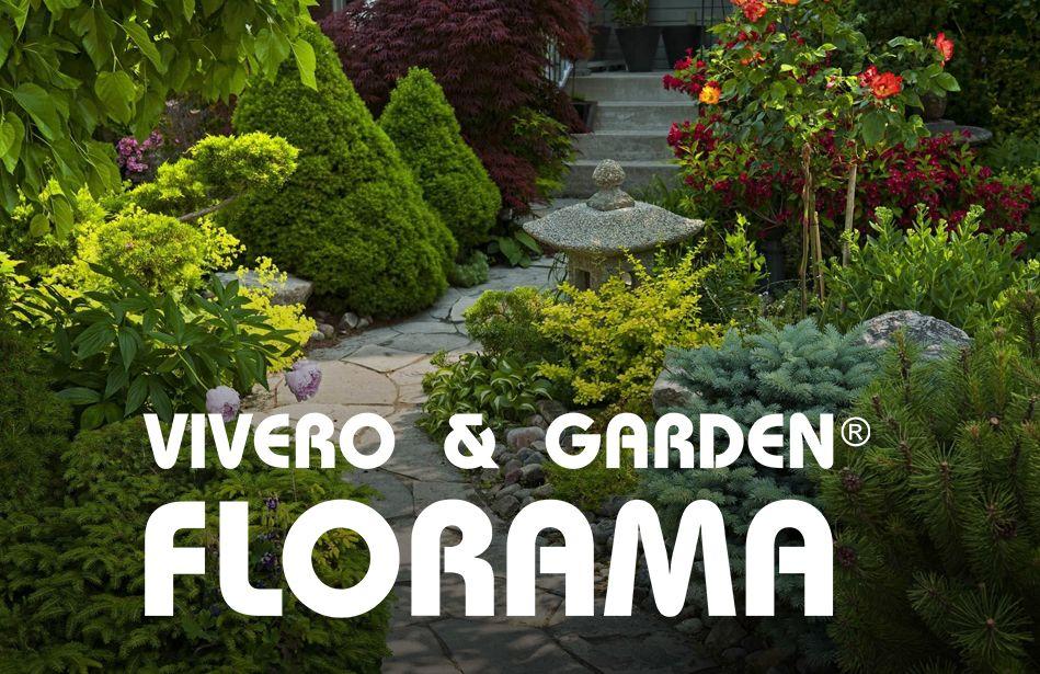 Foto de ¿Qué puede hacer un decorador de jardines? Por Viveros