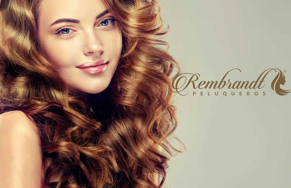 Foto de ¿Qué corte de pelo elegir para este verano?, por REMBRANDT