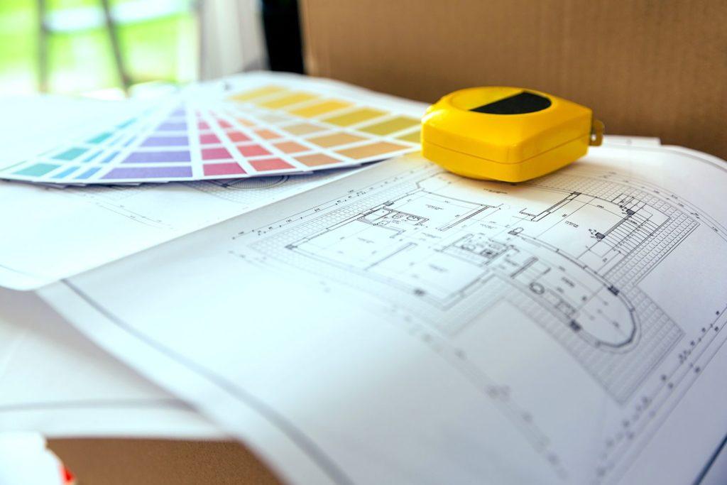 Foto de 10 errores a evitar al hacer una reforma en la vivienda