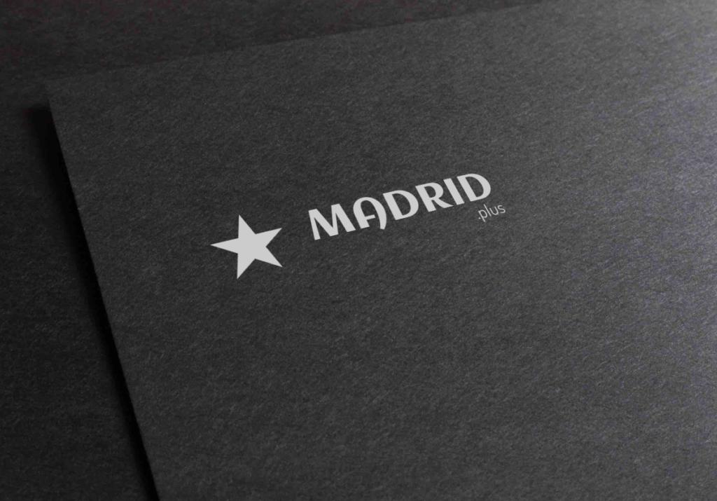 Foto de Madrid.plus - Digitalización de pymes