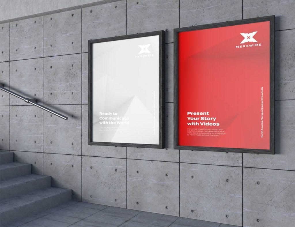 Foto de Merxwire lanza el servicio de producción de contenido