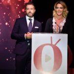 La Gala de los V Premios Nacionales Aquí TV dedicará un homenaje especial a Raffaella Carrá
