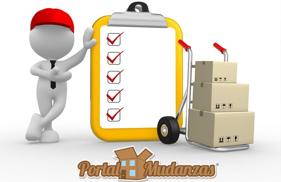 Foto de MUDANZAS Y MÁS: Cómo elegir una empresa de mudanza