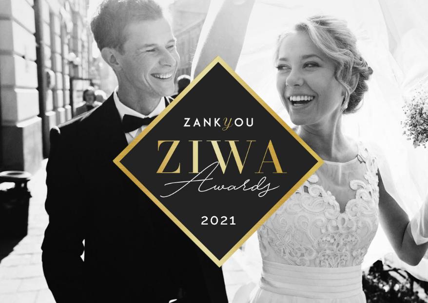 Foto de Zankyou International Wedding Awards - España